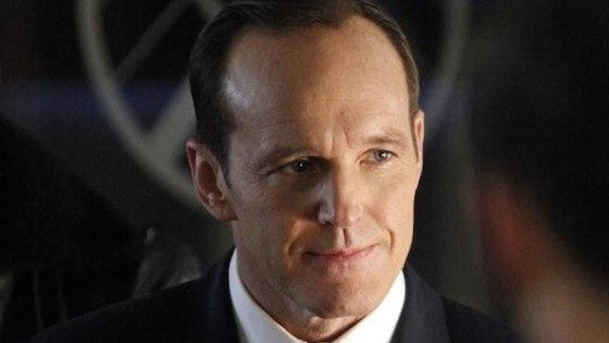 clark gregg agent coulson birthday abc 560x315