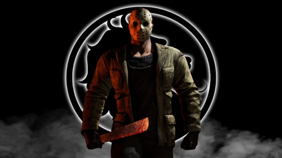 mortal kombat x jason hd wallpaper v2 by craftybro d8o9yvt 560x315