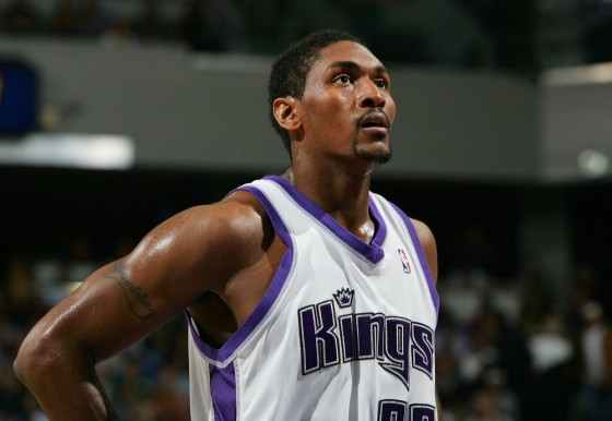ron artest 560x386