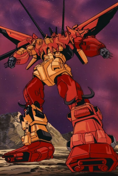 403px Predaking primatives