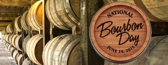 Bourbon Day 560x219