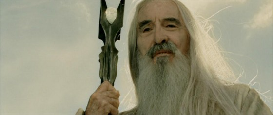 Christopher Lee 560x236