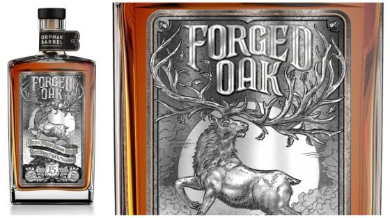 Forged Oak 560x314