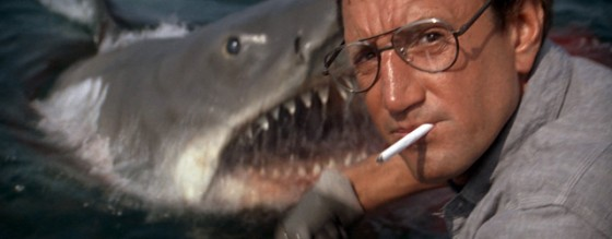 Jaws Feature 560x219