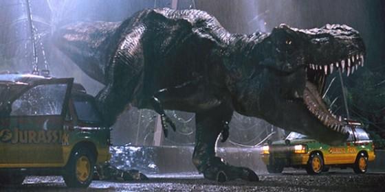 Jurassic World 42136 560x280