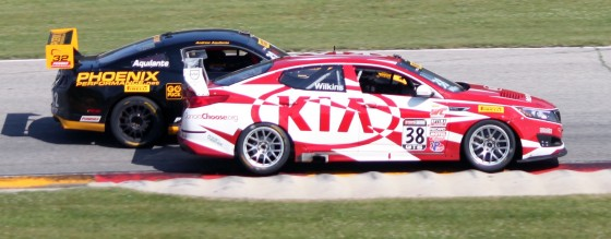 Pirelli Road America 1 560x219