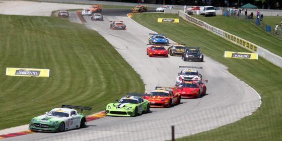 Pirelli Road America 2 560x280