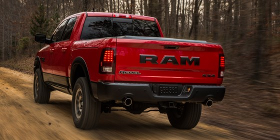 Ram Rebel Rear 560x280