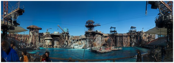 WaterWorld 560x203