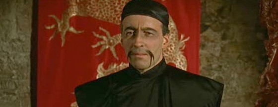 christopher lee fu manchu 560x217