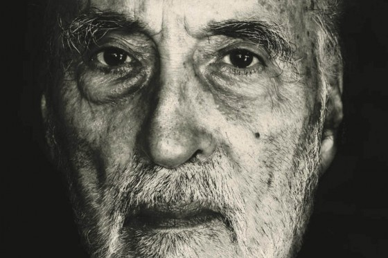 christopher lee 560x373