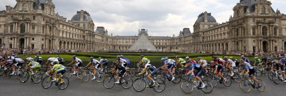 2014 Tour de France 01 560x188