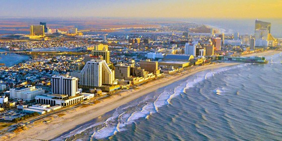 Atlantic City 560x280