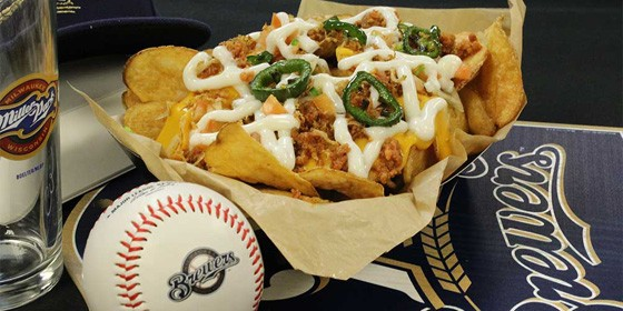Brewers Bratchos 560x280