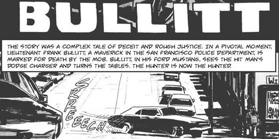 Bullitt 560x280