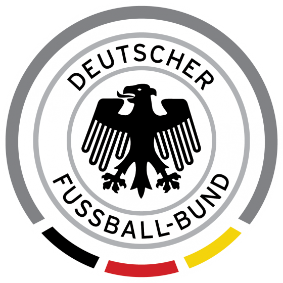 Germany Team logo 2013 560x560