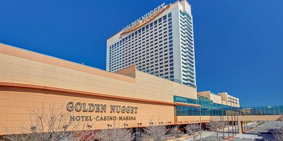 Golden Nugget 560x280