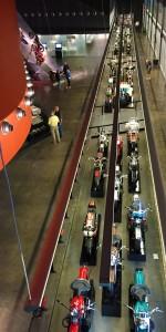 Harley Museum Overlook 150x300