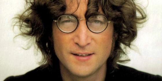 John Lennon e1437768718327 560x280