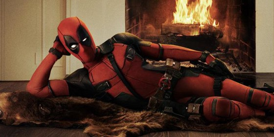 Ryan Reynolds Official Deadpool Costume Tease 560x280