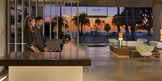 Shore Hotel Lobby 560x280
