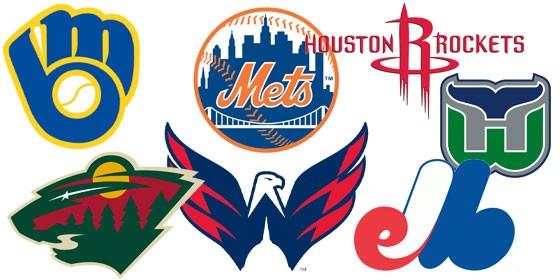 Sports Logos 560x280