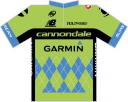 cannondale garmin tdf 2015 250x200 150x150