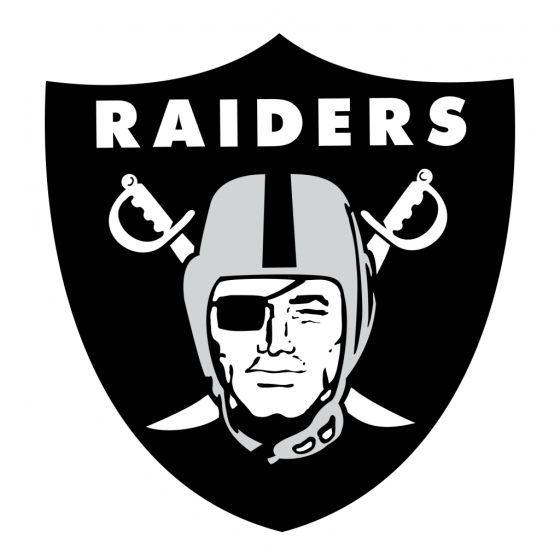 oakland raiders logo 560x560