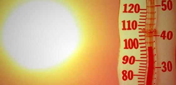 optimized beat the heat e1437540851819 560x271