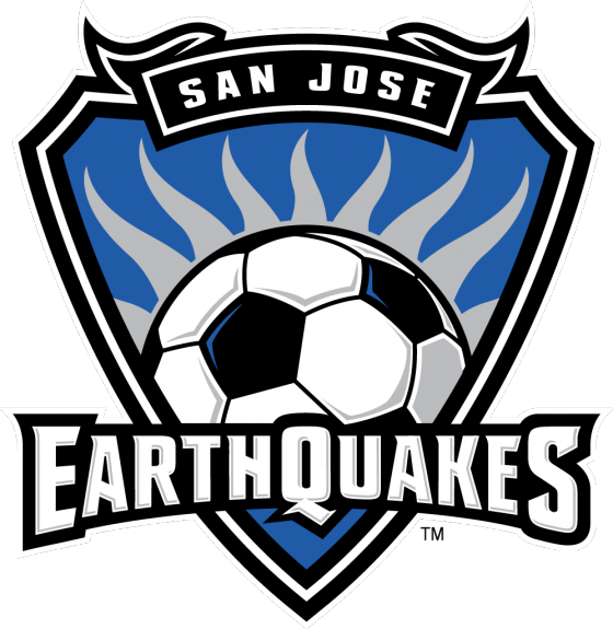 san jose earthquakes logo 560x575