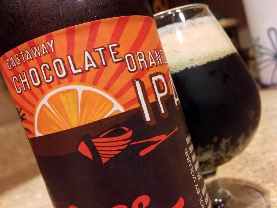 thomas creek chocolate orange ipa black beer 560x420