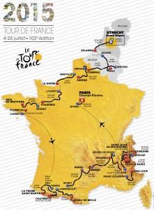 tour 2015map 221x300
