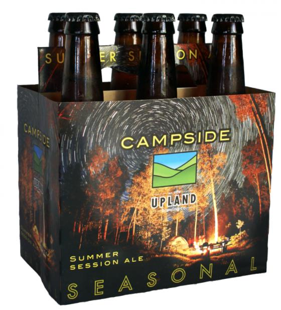 upland campside 560x618