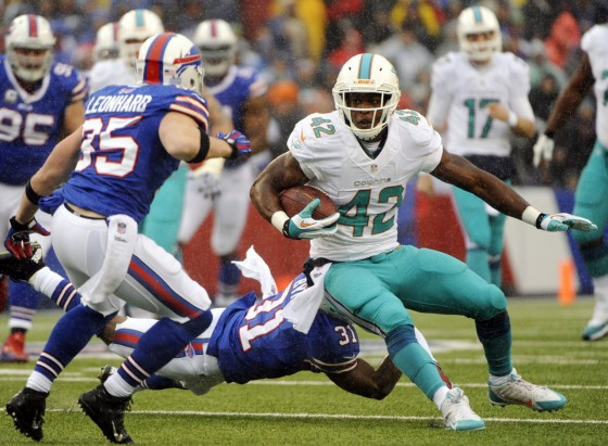 10 charles clay miami dolphins 2013 119 40 points pg 600 560x411