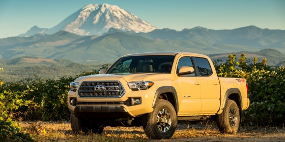2016 Toyota Tacoma Offroad 1 560x280