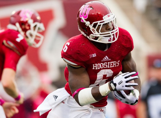 5 tevin coleman rb indiana pg 600 560x411