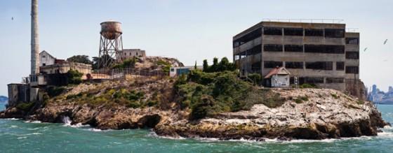 Alcatraz Feature 560x219