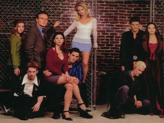 Buffy 560x420