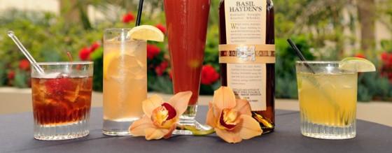 Cocktails 560x219