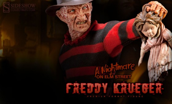 Freddy Krueger Premium Formay Figure Preview 1330696529 560x339
