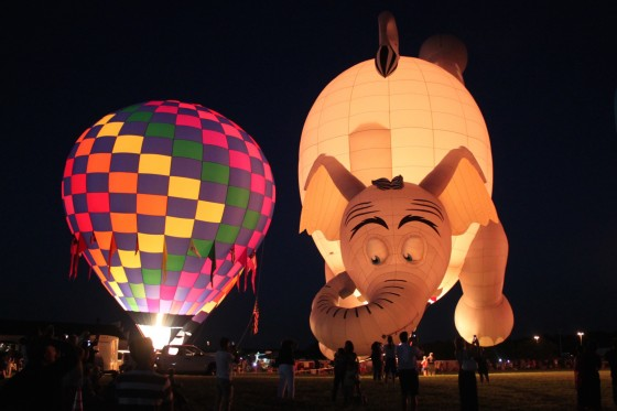 Great Chesapeake Balloon Festival 14 560x373