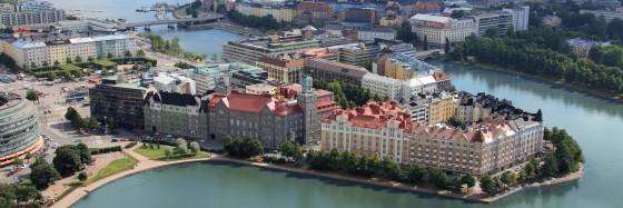 Helsinki 1 560x187