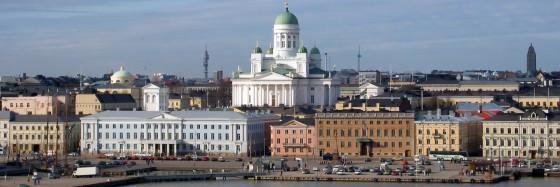 Helsinki 2 560x187
