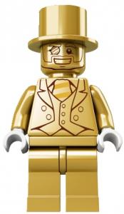 Monsieur or 174x300