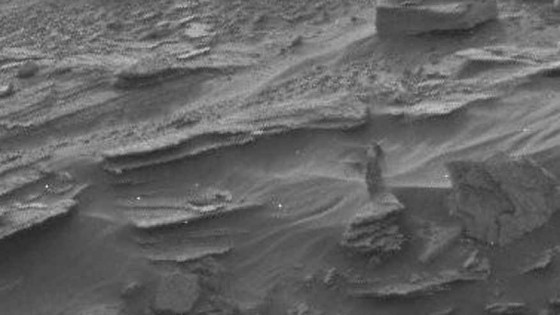 NASAMarsCloakedWoman 560x315
