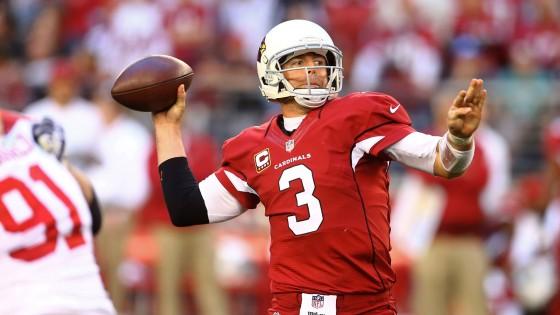 PI NFL Cardinals Carson Palmer 122913 560x315