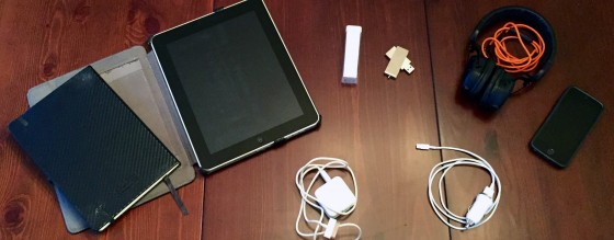 Small Portables 560x219