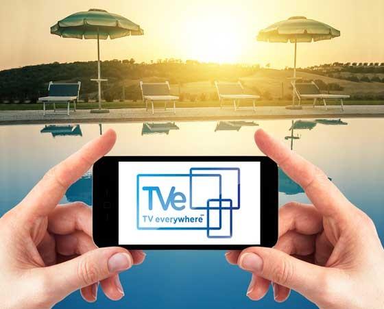 TVE Pool 560x451