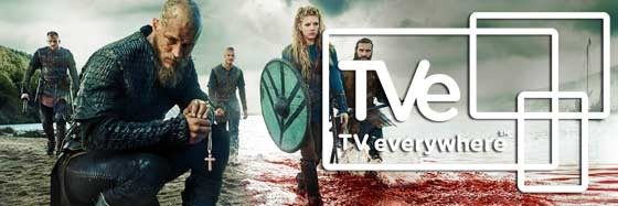 TVE Vikings 560x187