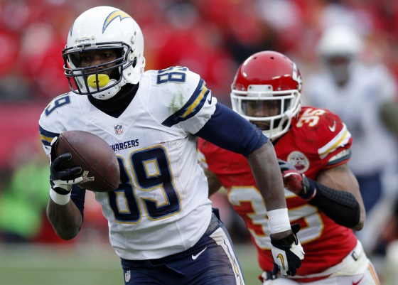 chargers chiefs football quintin demps ladarius green pg 600 560x401